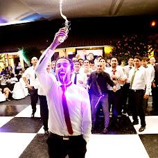 Wedding photographer Rodrigo Maulen (rodrigomaulen). Photo of 14.09.2015