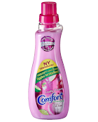 Comfort Fruity Dream 750 ml