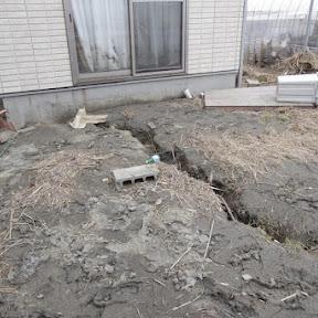 """【大阪北部地震】吉村市長の即断SNS対応は是か非か?関西人が震災から学んだ""""安全最優先の緊急対策"""""""