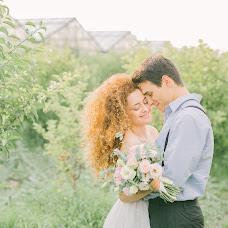 Wedding photographer Ruben Papoyan (papoyanwedding). Photo of 01.03.2017