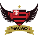 Nação Rubro-Negra icon