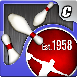 PBA® Bowling Challenge for PC and MAC