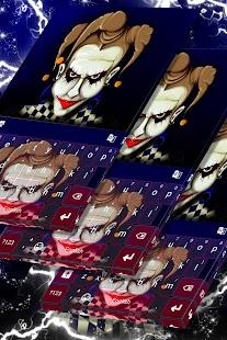 Joker Keyboard 2018 - náhled