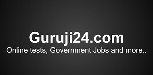 Guruji24.com-Free Online Tests for PC