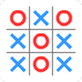 TicTacToe Multiplayer
