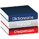 french phrases dictionnary apk