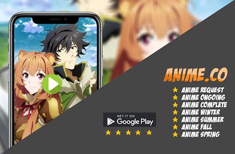 App Anime.co   Nonton Channel Anime Sub Indonesia APK for Windows Phone