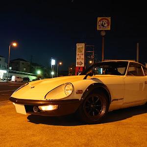 フェアレディZ S30 240ZGのカスタム事例画像 KEITAさんの2020年04月22日19:42の投稿