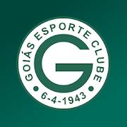 Goiás Oficial