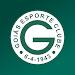 Goiás Oficial Icon