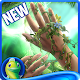 Hidden Objects - Myths of the World: Bound Stone (game)