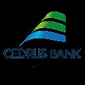 Cedrus Bank Rewards icon