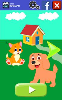 Conociendo los Animales Gratis