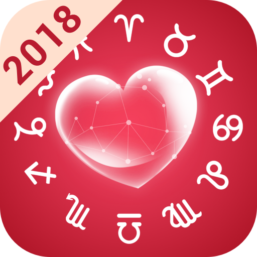 Daily Love Horoscope 2018 - Free Love Astrology 1.0.4