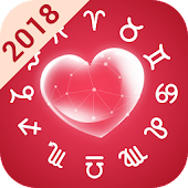 Daily Love Horoscope 2018 - Free Love Astrology