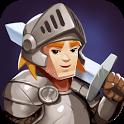 Braveland Battles: Герои Магии icon
