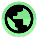 Back To Earth | CM13 Theme icon