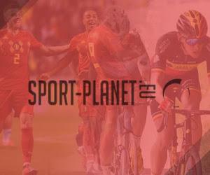 Ex-wereldrecordhouder halve marathon geschorst wegens dopingovertreding