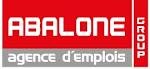 ABALONE FRANCE