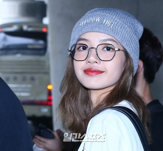 bp lisa airport