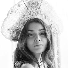 Wedding photographer Tatyana Smirnova (Tsmirnova). Photo of 20.11.2014