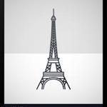 Paris Culture News   Updates & Stories of Paris Icon