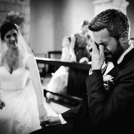 Wedding photographer Laura Barbera (laurabarbera). Photo of 09.07.2017