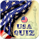 Download USA Quiz Offline - Free America Trivia For PC Windows and Mac