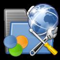 ACC - ALF Mobile icon