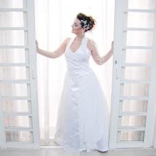 Wedding photographer Dhi Vieira (dhivieira). Photo of 27.09.2015