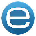 Esize Approval icon