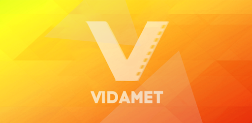 VlDAMET Download All Videos Guide for PC
