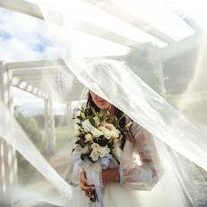Wedding photographer Taras Zinyak (rayzi). Photo of 09.02.2018