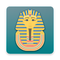 Egyptian Slots APK