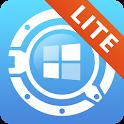 Remotix RDP Lite icon