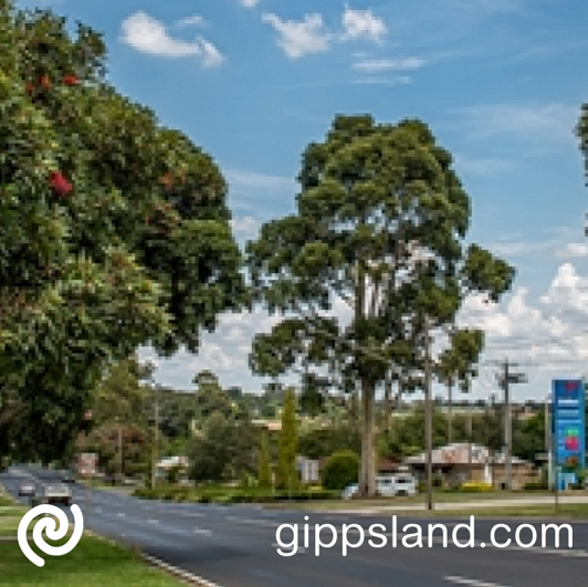 The current Warragul and Drouin PSPs were prepared by the former Metropolitan Planning Authority (MPA) in consultation with Council, State agencies and other stakeholders