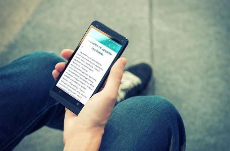Download Malayalam Bible - മലയാളം ബൈബിള് APK