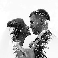 Wedding photographer Nazariy Karkhut (Karkhut). Photo of 26.02.2018