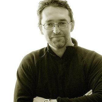 Marco Perugini