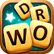 Download Word Puzzle Music Box: Scramble Words Games For PC Windows and Mac