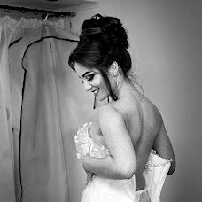 Bryllupsfotograf Ciprian Grigorescu (CiprianGrigores). Bilde av 22.05.2019
