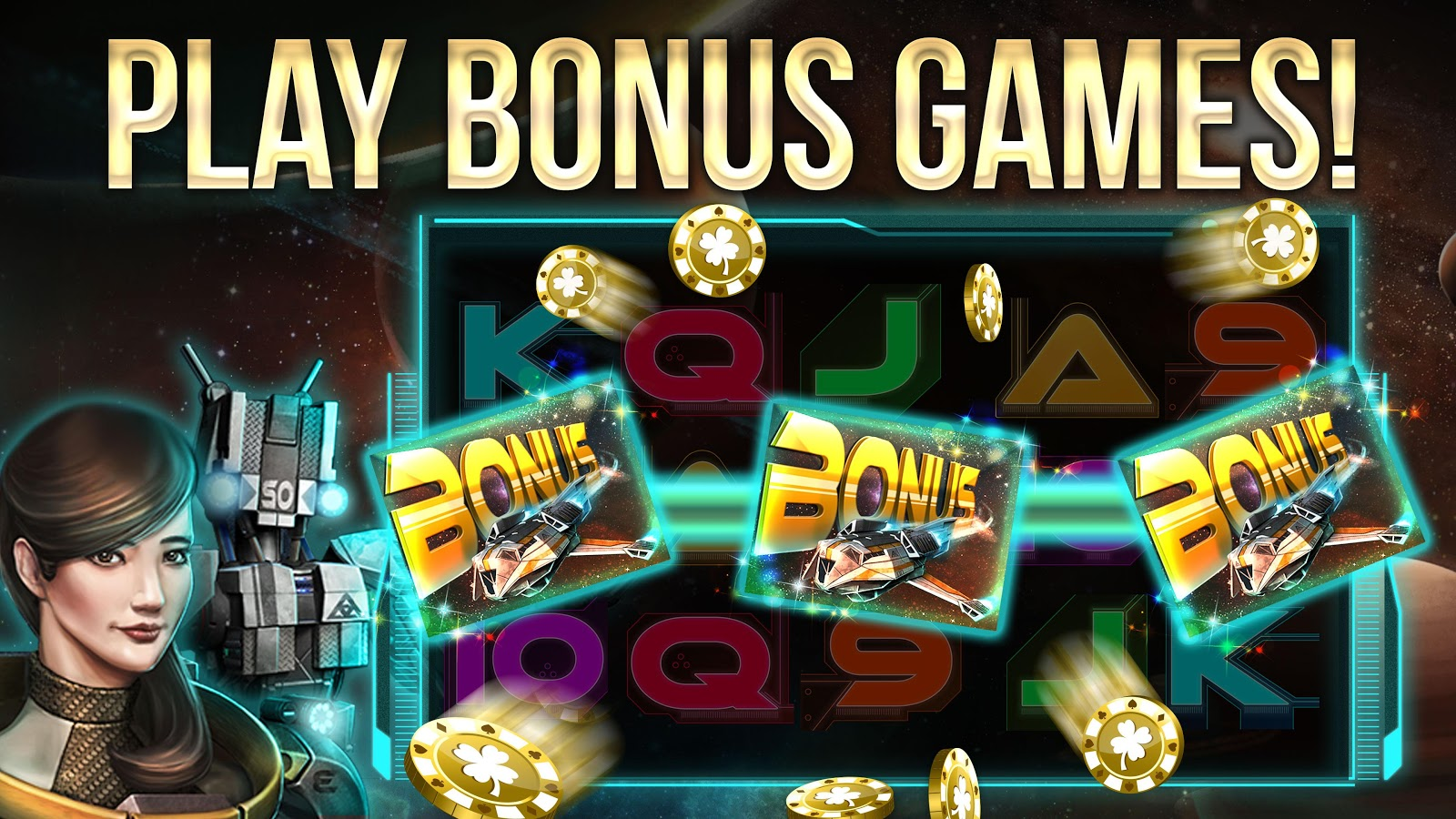slots games online for free fast money
