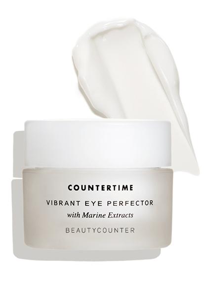 Beautycounter-Vibrant-Eye-Perfecter