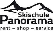 Skischule & Skiverleih Panorama