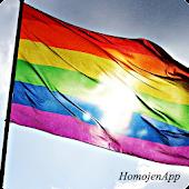 Tải HomojenApp miễn phí