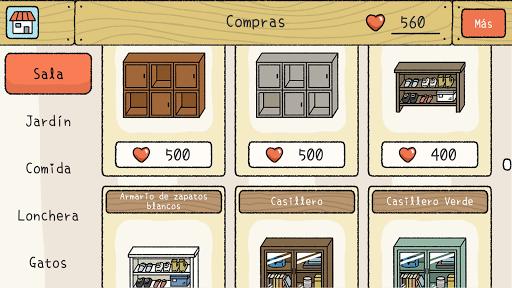 Casa Adorable screenshot 4