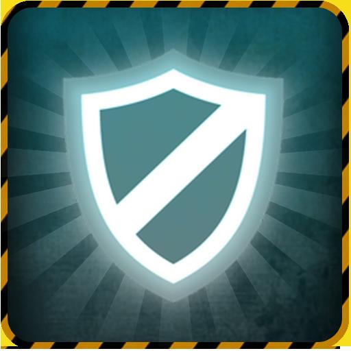 Vpn master free unblock proxy download pc