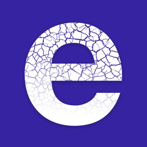 Eczema Tracker