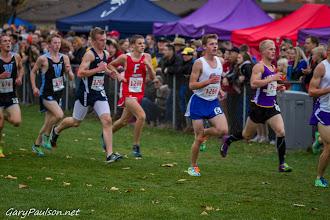 Photo: 4A Boys - Washington State Cross Country Championships   Prints: http://photos.garypaulson.net/p358376717/e4a5c58ca