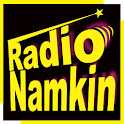 Radio Namkin-मराठी Hindi Songs icon